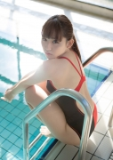 Miracle BODY again034