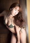 Miracle BODY again054