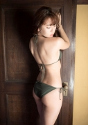 Miracle BODY again055