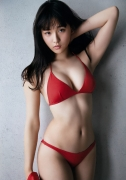 Miracle BODY again063