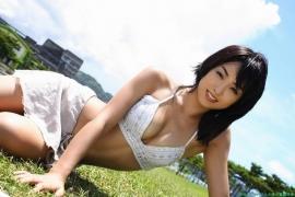 Fcup former Miss Marine, Minase Yashiro swimsuit bikini gravure044