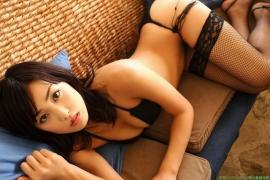 Fcup former Miss Marine, Minase Yashiro swimsuit bikini gravure071