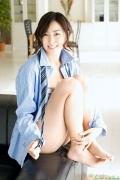 Fcup former Miss Marine, Minase Yashiro swimsuit bikini gravure128