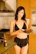 Fcup former Miss Marine, Minase Yashiro swimsuit bikini gravure136