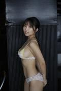 Yuno Ohara swimsuit bikini gravure Top runner in the gravure world021