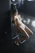 Yuno Ohara swimsuit bikini gravure Top runner in the gravure world024