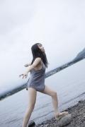 Yuno Ohara swimsuit bikini gravure Top runner in the gravure world050