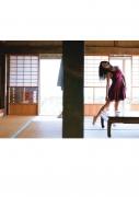 Yuuno Ohara swimsuit bikini gravure010