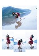 Yuuno Ohara Swimsuit Bikini Gravure 20 years old me Vol6 2019004