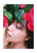 Yuuno Ohara Swimsuit Bikini Gravure 20 years old me Vol6 2019019