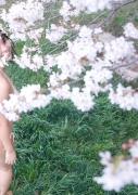 Yuuno Ohara Swimsuit Bikini Gravure 20 years old me Vol10 2019008