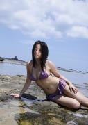 Yuuno Ohara Swimsuit Bikini Gravure 20 years old me Vol10 2019012