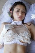 Moemi Katayama swimsuit bikini gravure2003