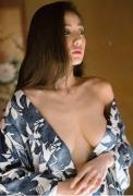 Moemi Katayama swimsuit bikini gravure2010