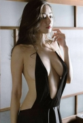 Moemi Katayama swimsuit bikini gravure2027