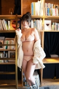 Reading in Chitose-Yoshis Swimsuit 2021002