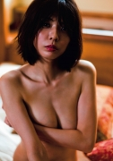 Mao Miyaji s last naked body006