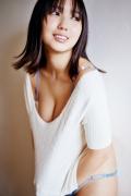 Aika Sawaguchi swimsuit bikini gravure 2021004