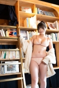 ChitoseYoshis Reading in Swimsuit Vol2 2021006