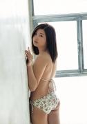 Eimi Shimizu Anri Morishima High School Girl X Beautiful Girl Photo Book Swimsuit Gravure Images002