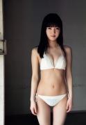 Eimi Shimizu Anri Morishima High School Girl X Beautiful Girl Photo Book Swimsuit Gravure Images014
