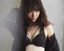 Swimsuit gravure of the 12 most beautiful girls of the season001