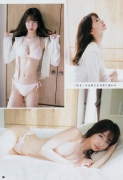 Swimsuit gravure of the 12 most beautiful girls of the season012