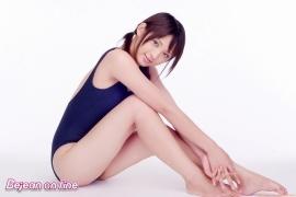 ACup Grader Saki Suzuki School Swimsuit Swimming Race Swimsuit Images010