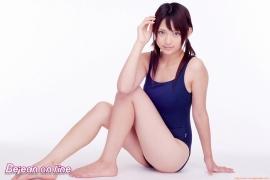 ACup Grader Saki Suzuki School Swimsuit Swimming Race Swimsuit Images012