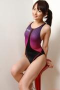 ACup Grader Saki Suzuki School Swimsuit Swimming Race Swimsuit Images025