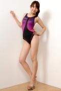 ACup Grader Saki Suzuki School Swimsuit Swimming Race Swimsuit Images031