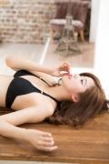 Aya Asahina gravure swimsuit images017