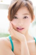Aya Asahina gravure swimsuit images025