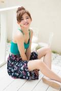 Aya Asahina gravure swimsuit images033
