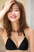 Aya Asahina gravure swimsuit images037