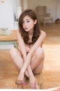 Aya Asahina gravure swimsuit images050