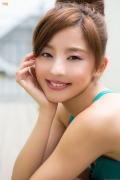 Aya Asahina gravure swimsuit images063