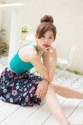 Aya Asahina gravure swimsuit images078