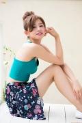 Aya Asahina gravure swimsuit images087