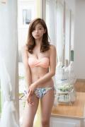 Aya Asahina gravure swimsuit images088