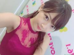 Emina Fujita Gravure Swimsuit Images038