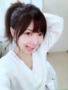 Emina Fujita Gravure Swimsuit Images057
