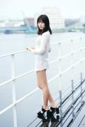 Risa Yoshida swimsuit gravure Too much angel 18 years old bikini 2021003