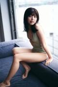 Risa Yoshida swimsuit gravure Too much angel 18 years old bikini 2021009