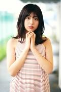 Risa Yoshida swimsuit gravure Too much angel 18 years old bikini 2021013