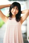 Risa Yoshida swimsuit gravure Too much angel 18 years old bikini 2021014