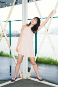 Risa Yoshida swimsuit gravure Too much angel 18 years old bikini 2021015