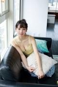 Asuka Hanamura gravure swimsuit image007