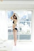 Asuka Hanamura gravure swimsuit image050