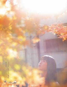 Toruko Omaeno Swimsuit gravure Shayo 2021006